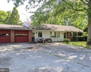 412 Lee Ave  Avenue, Spring City image