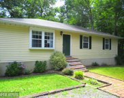 12632 WESTERN CIRCLE, Lusby image