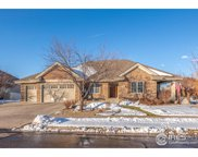 7511 19th St Rd, Greeley image