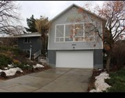 2500 E Catalina  Dr, Cottonwood Heights image