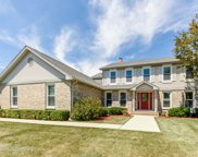 404 Crest Hill Drive, Prospect Heights image