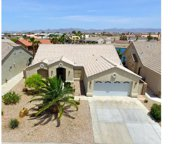 6128 Via Del Aqua Dr, Fort Mohave image