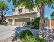1430 E Folley Place, Chandler image