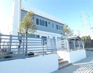 6045 Cleon Avenue, North Hollywood image
