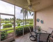 8365 Heritage Links Ct Unit 1714, Naples image
