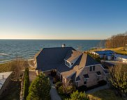 11409 Lakeshore Drive, Grand Haven image