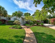 324 Sunset Road, West Palm Beach image