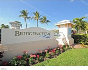 3065 Driftwood Way Unit 4206, Naples image