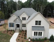 1113  Cherry Laurel Drive Unit #OLD0125, Waxhaw image