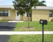 7709 Sw 7th St, North Lauderdale image