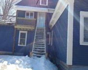 127 Pleasant Street Unit #5, Laconia image
