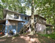 25807 State Road 46 (Sorrento Ave), Mount Plymouth image