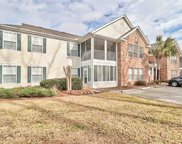 38 Woodhaven Drive Unit A, Murrells Inlet image