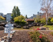 740 Promontory Point Lane Unit 3304, Foster City image