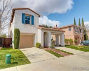 948 Avalon Way, San Marcos image