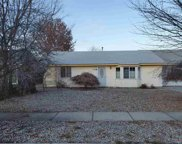 12428 W 12th, Airway Heights image