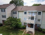 2601 Duncan Chapel Road Unit Unit B302, Greenville image