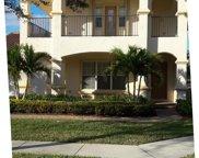 598 Cresta Circle, West Palm Beach image