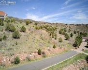 4240 Old Scotchman Way, Colorado Springs image