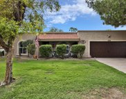 580 Leisure World --, Mesa image