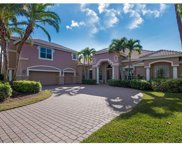400 Terracina Way, Naples image