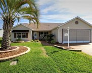 1513 La Frontera Court, The Villages image