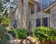 8117 Raintree Pl, Austin image