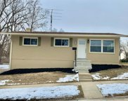 3945 Mantell  Avenue, Sycamore Twp image