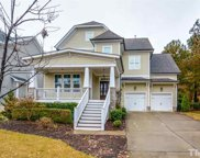 100 Edgepine Drive, Holly Springs image