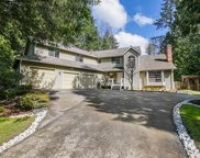 20018 163rd Ave NE, Woodinville image