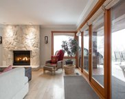 4175 St. Marys Avenue, North Vancouver image