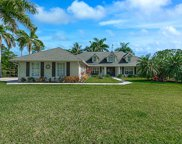 17437 72nd Road N, The Acreage image