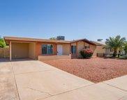 8318 W Glenrosa Avenue, Phoenix image