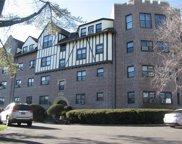 1440 Boston Post  Road Unit #2I, Larchmont image