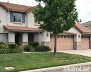 4338 Norwalk Circle, Mather image