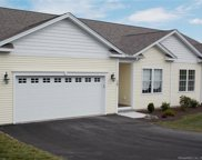 35 Pondview Circle Unit 29, Beacon Falls image