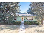 3000 11th St, Boulder image