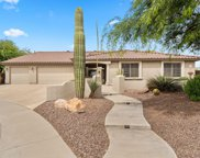 27855 N 47th Street, Cave Creek image