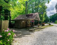 14686 and 14690 HIGHWAY 19,W, Bryson City image