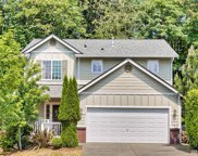 3714 Cooper Crest Dr NW, Olympia image