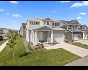 5085 E Lone Star Ln, Eagle Mountain image