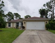 208 Fred AVE N, Lehigh Acres image