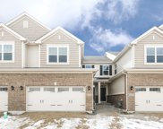 26537 West Countryside Lot#30.22 Lane, Plainfield image