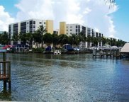 4431 Bay Beach LN Unit 514, Fort Myers Beach image