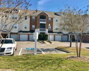 6203 Catalina Drive Unit 531, North Myrtle Beach image