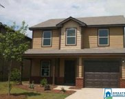 388 Union Station Way, Calera image