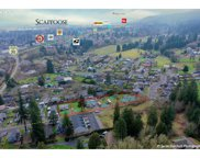 53086 NW MANOR  DR, Scappoose image