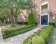 3116 Rosedale Avenue Unit 201, University Park image