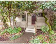 14530 SW 103RD  AVE, Tigard image