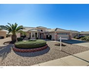 14821 W Corral Drive, Sun City West image